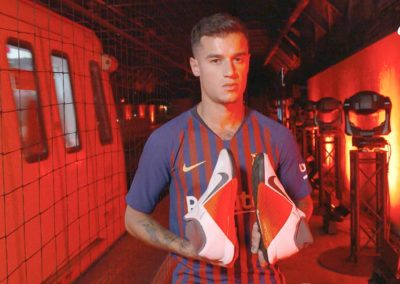LATERAL-THINKING---nike_-coutinho_event_1