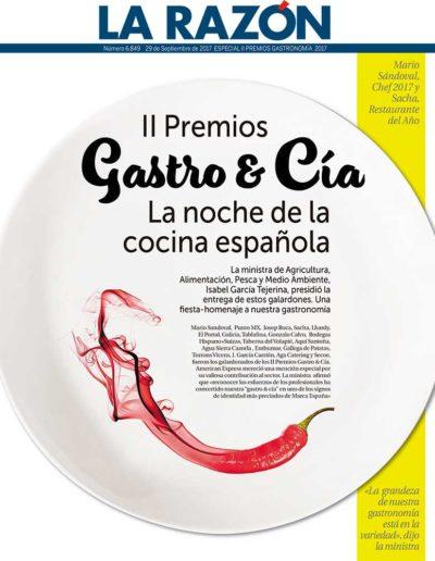 "<a href=""http://www.guiadeprensa.com/wp-content/uploads/2018/11/Premios-Gastro-2017_ok.pdf""><b>Premios Gastro 2017</a>"
