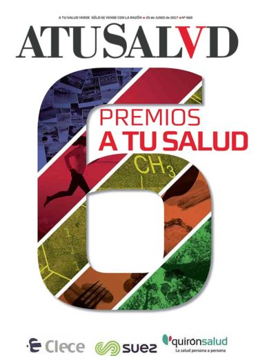 "<a href=""http://www.guiadeprensa.com/wp-content/uploads/2018/11/VI-Premios-A-tu-salud.pdf""><b>VI Premios A tu salud</a>"
