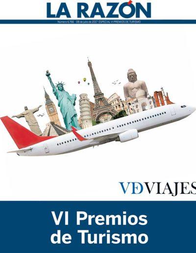 """<a href=""""http://www.guiadeprensa.com/wp-content/uploads/2018/11/VI-Premios-Turismo.pdf""""><b>VI Premios Turismo</a>"""