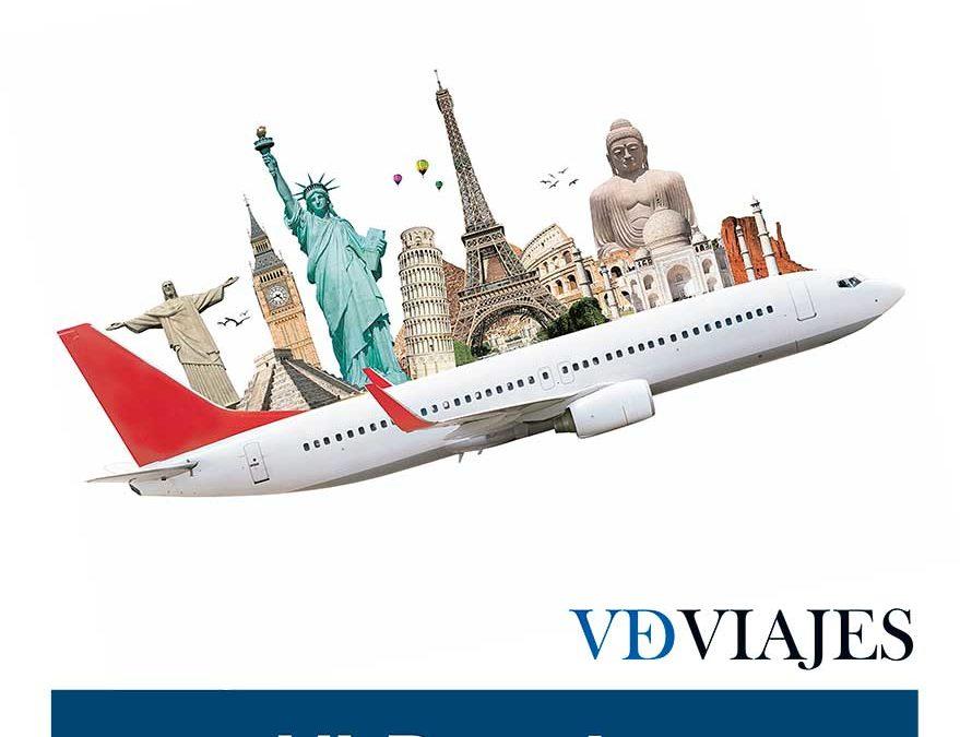 VI Premios Turismo