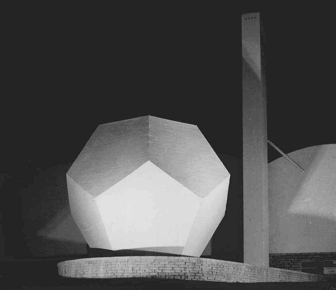 dodecaedro-antigua
