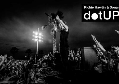 dotup_sonar_-Richie-Hawtin