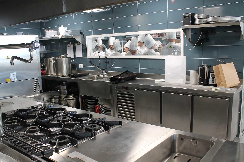 cuina-cafe-del-mar