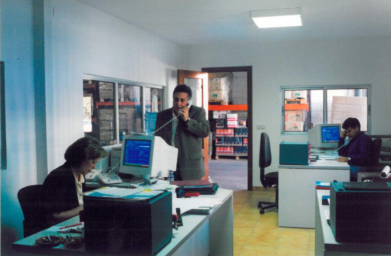 oficina-antigua