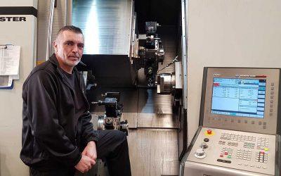 Ingeniería Mecánica TDJ