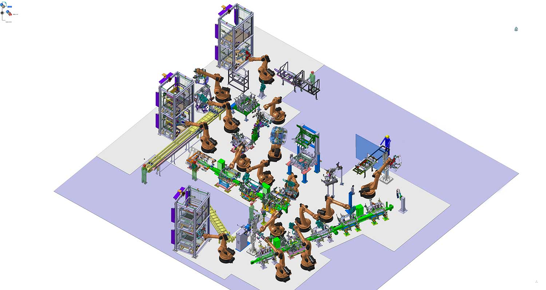 Industrializacion---01