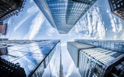 Calidad Empresarial enero 2019 El Mundo-La Razón