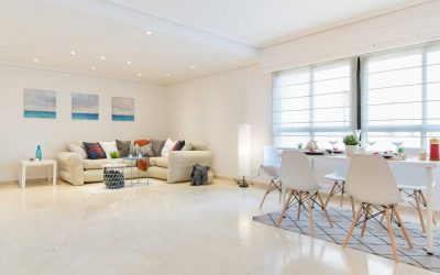 Inmobiliaria Extra