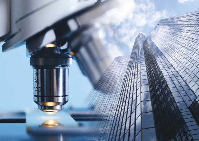 Biotecnología
