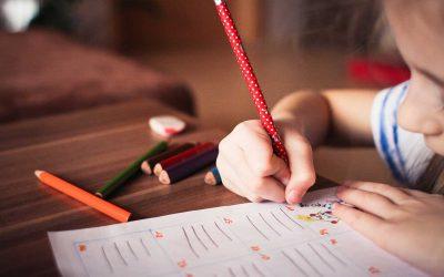 Mejores Centros Educativos 2019 la Razón