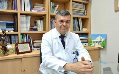 Oncologico Dr. Vicente Altava