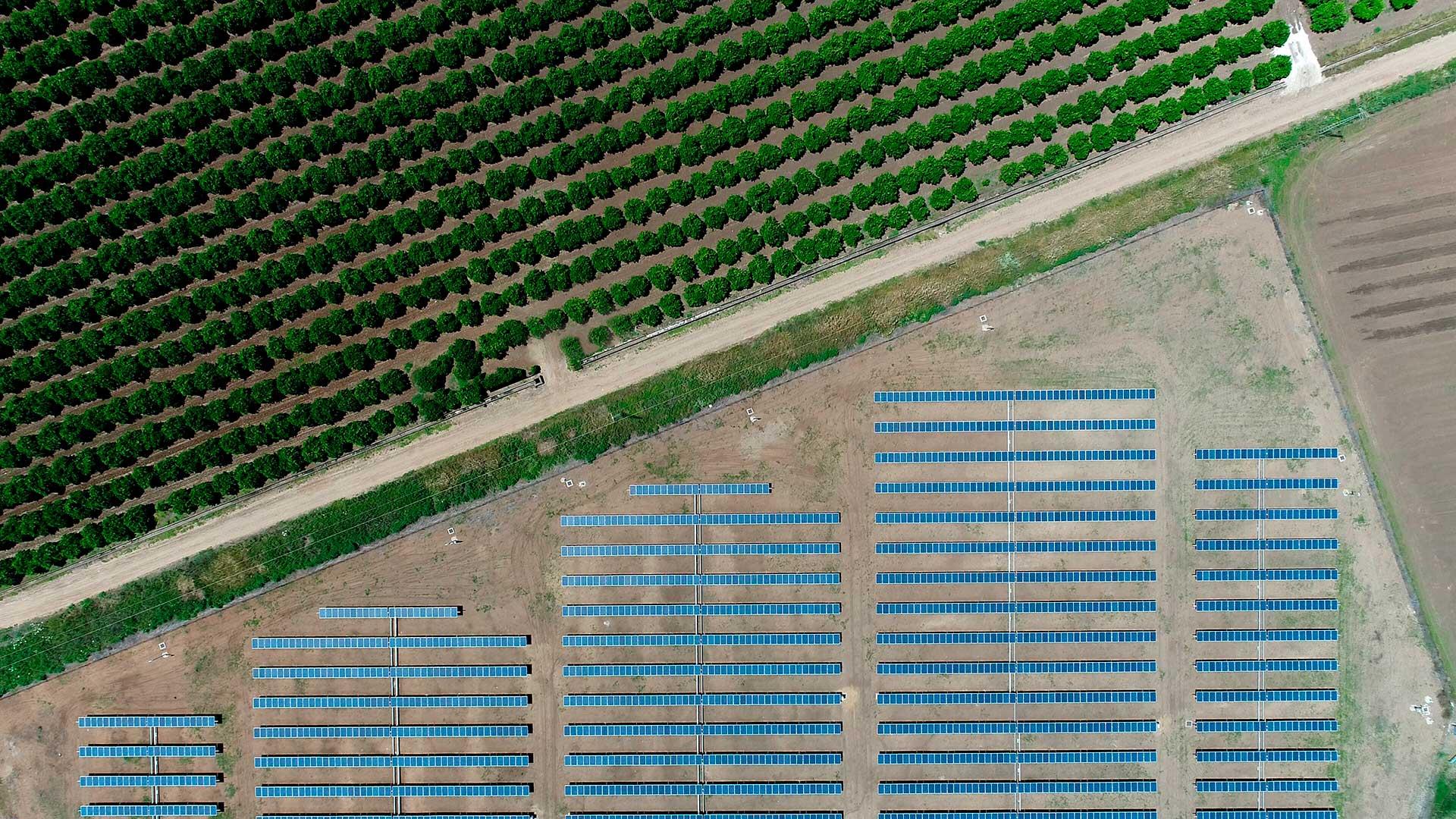 GRS-espana-planta-fotovoltaica-penaflor-sevilla