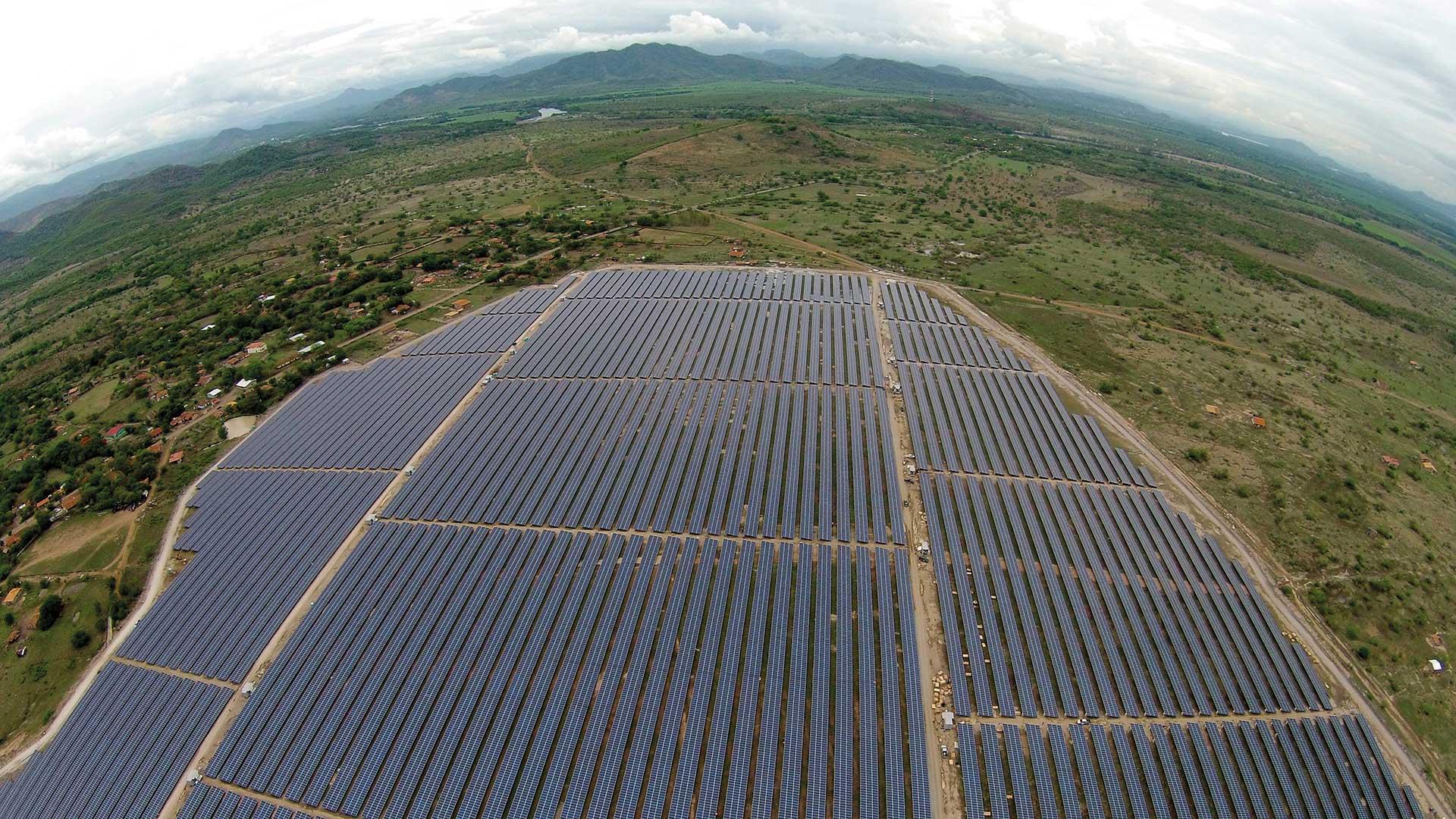 GRS-planta-fotovoltaica-Aguafrias-Honduras
