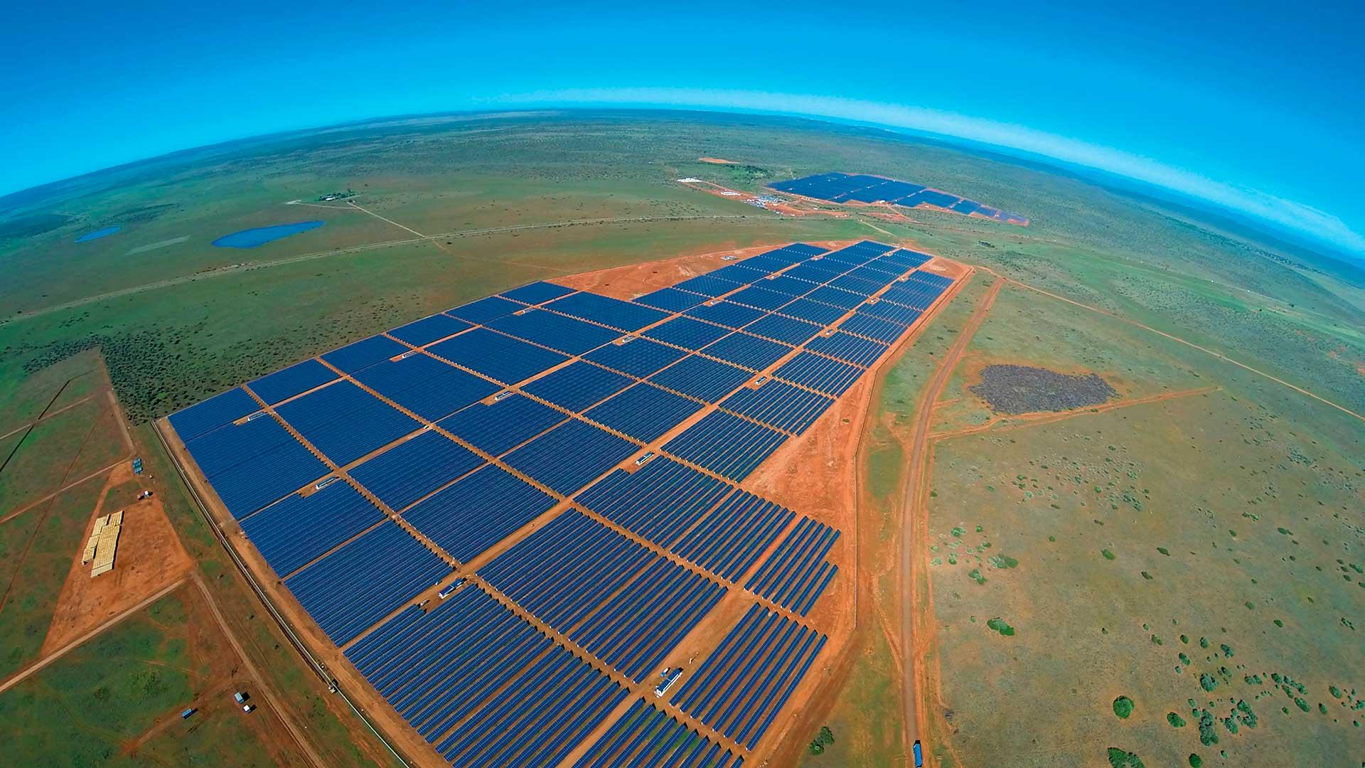 GRS-planta-fotovoltaica-Letsasi-Sudafrica