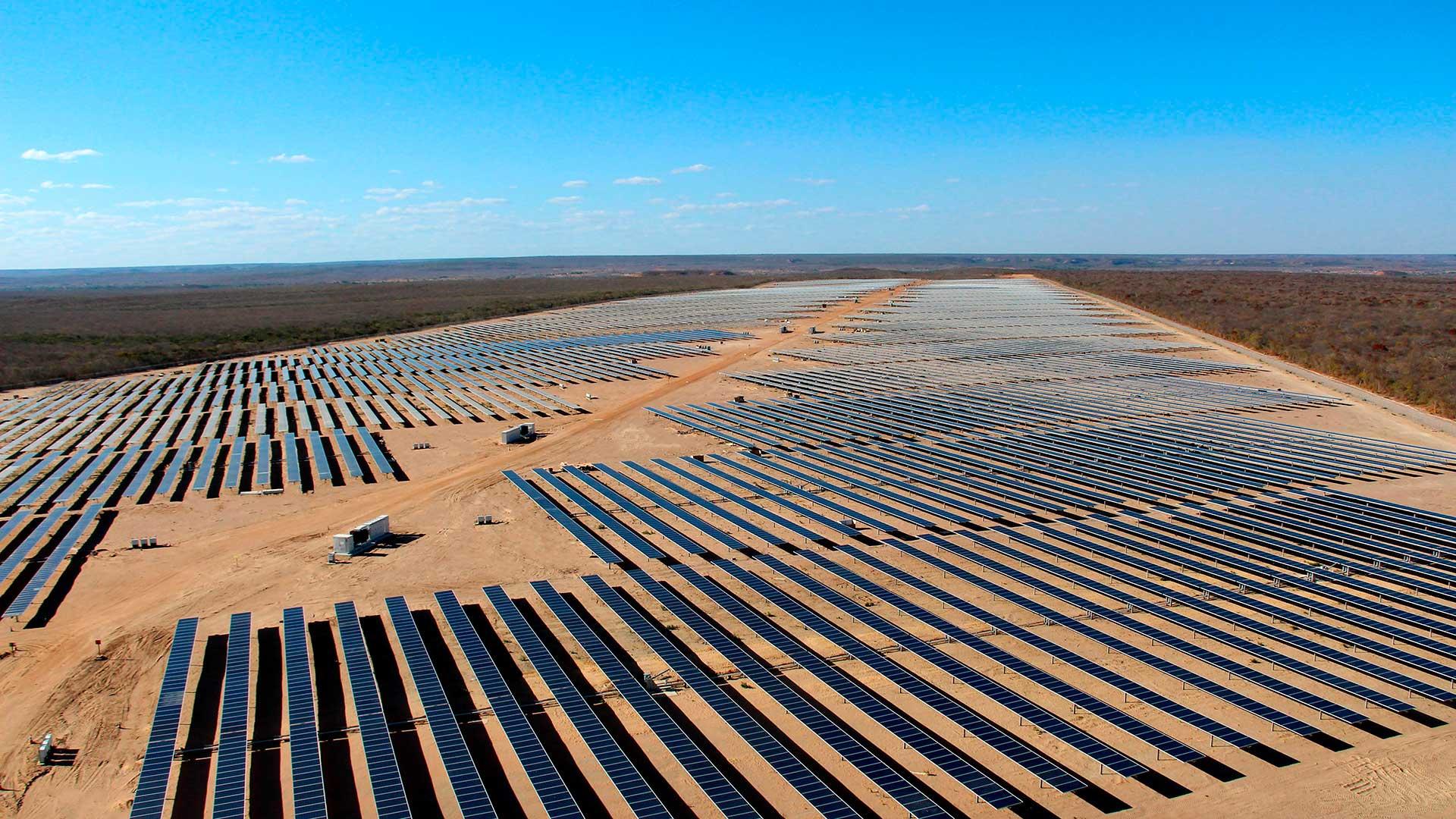 GRS-planta-fotovoltaica-Sobral-Brasil