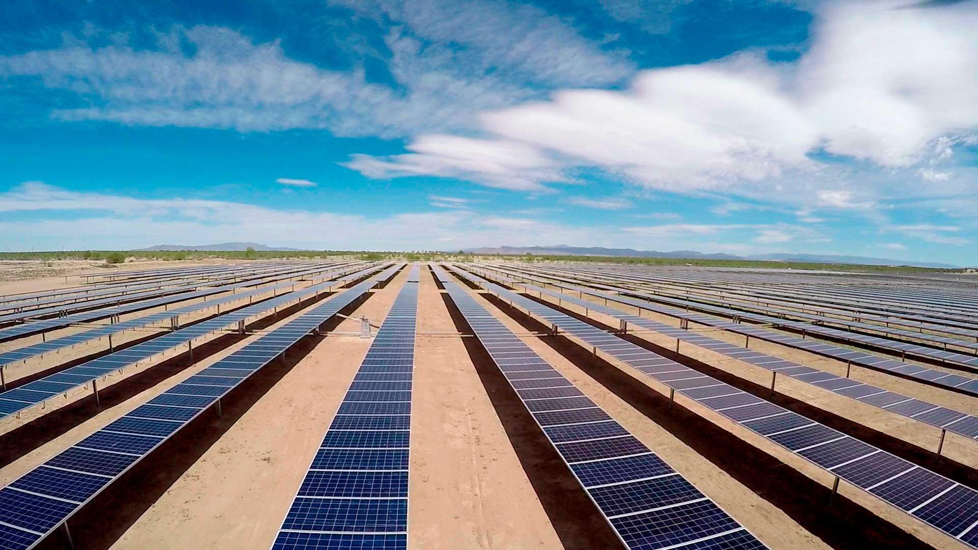 GRS-planta-fotovoltaica-mexico