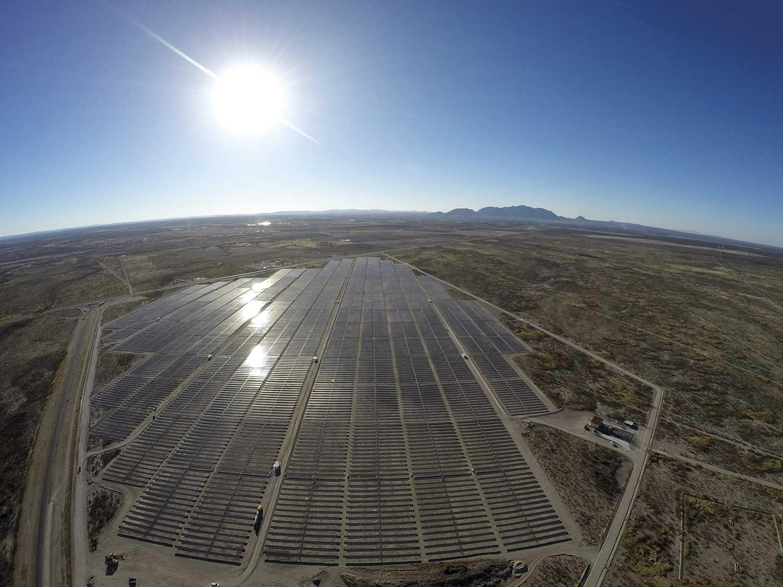 Planta-fotovoltaica-Camargo-Mexico-GRS