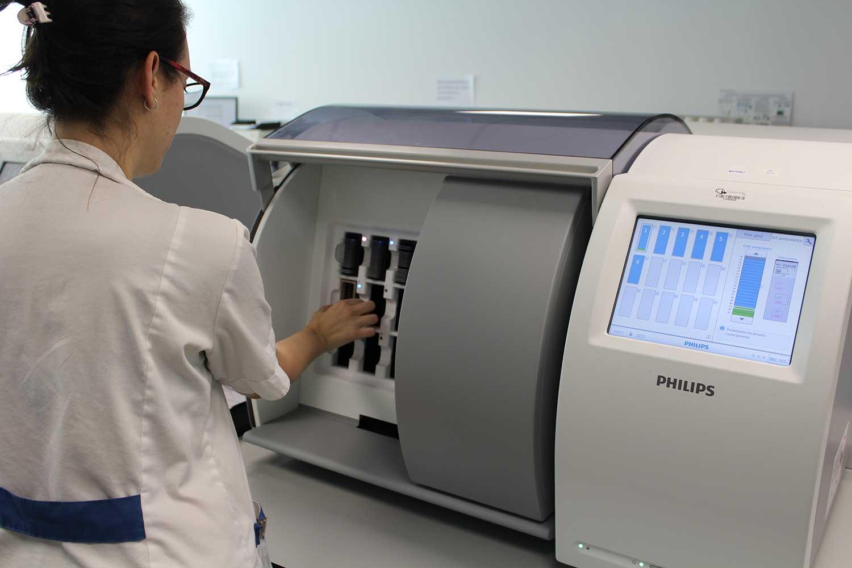 Serv.-de-Anatomía-Patológica-de-la-FJD-5