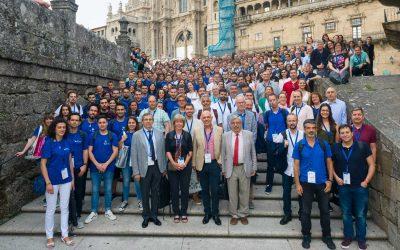 Real Sociedad Española de Química