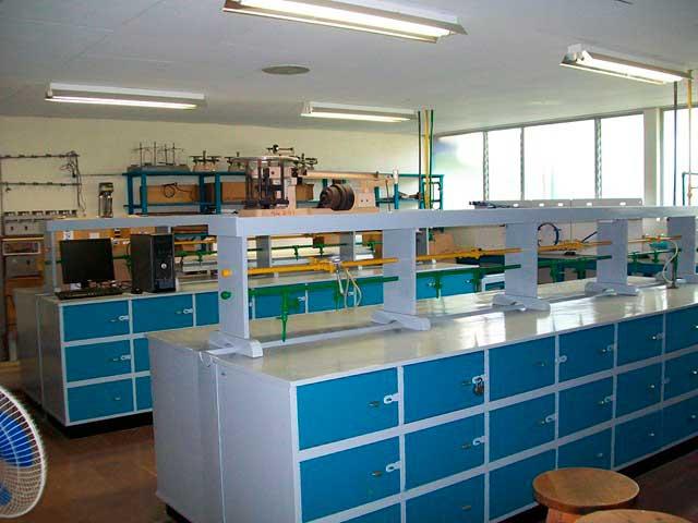 004_laboratorio_de_quimica