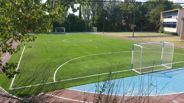 20170906_162610-campo-de-fútbol