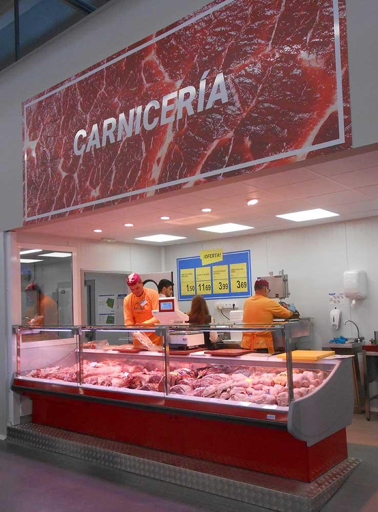 CARNICERIA_DS