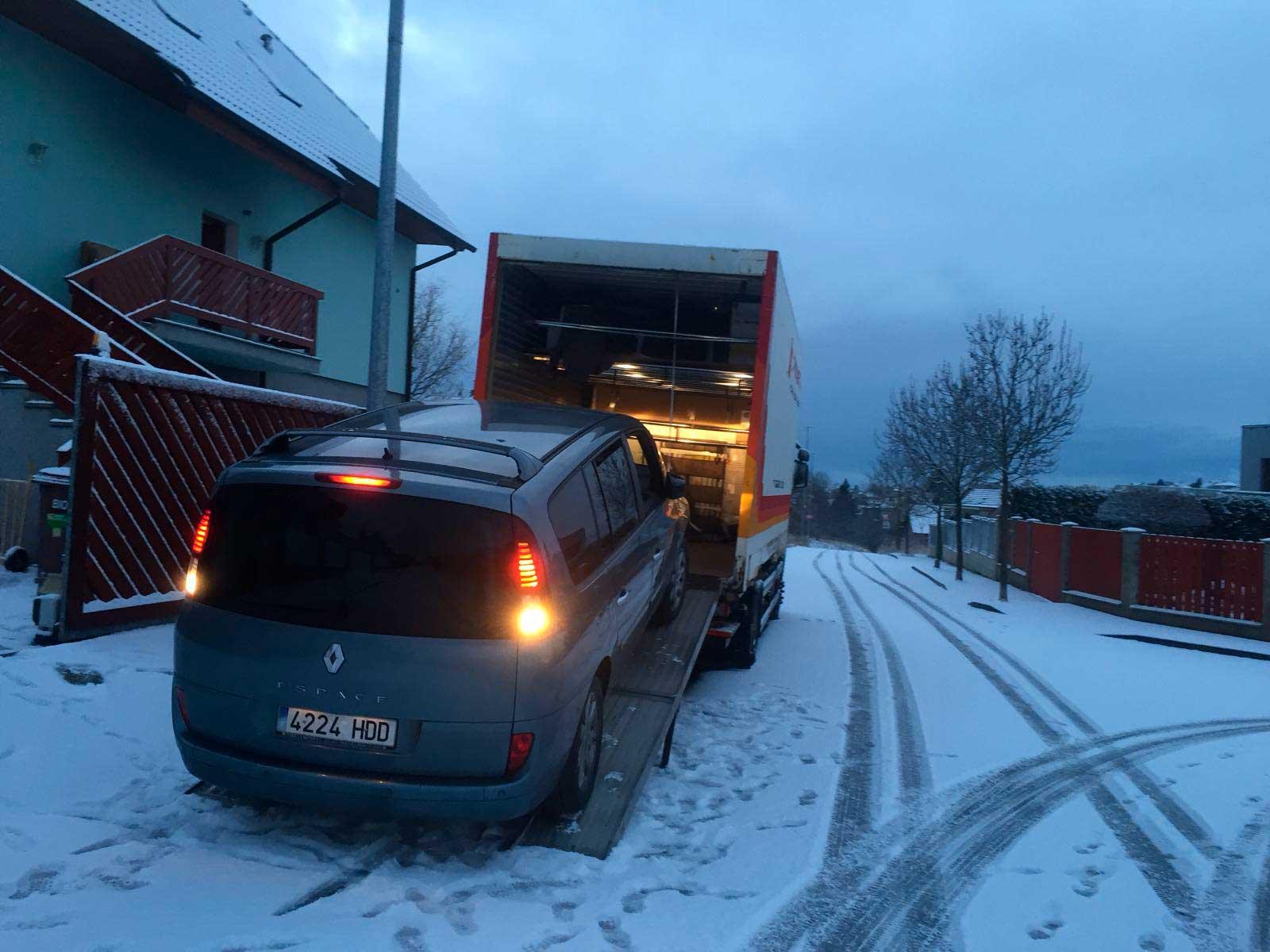 Camión---Nieve-(4)