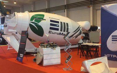 Autoparts Euromaq