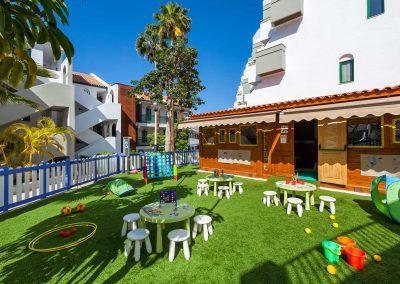 11-Playa-Olid-Miniclub_01