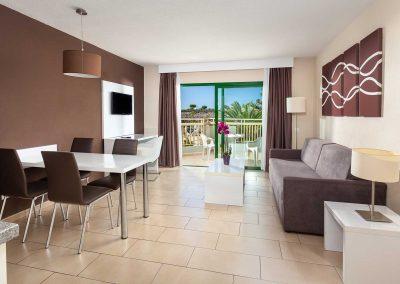23-Playa-Olid-Apartamento_01