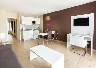 25-Playa-Olid-Apartamento_03