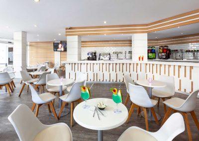 30-Playa-Olid-Lobby-Bar_01