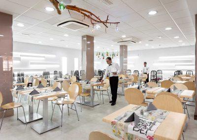 36-Playa-Olid-Restaurante_04