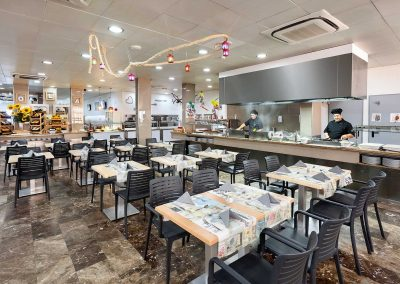 37-Playa-Olid-Restaurante_05