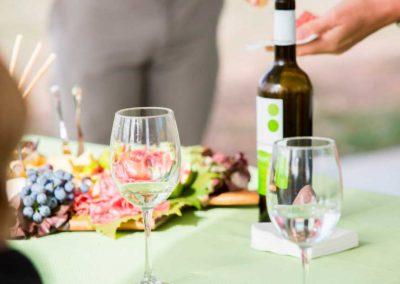 Cata-cenador-3.jpg