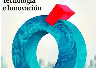 II Premios Tecnología