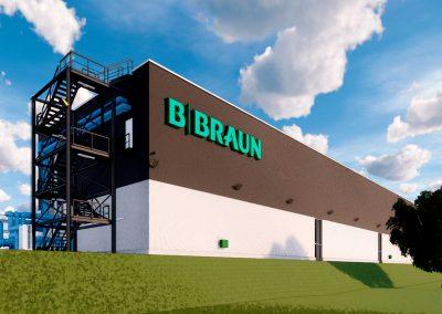 Planta-de-producción-farmacéutica-para-Bbraun-(Argentina)
