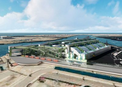 Terminal-Portuaria-de-sales-i-potasas-para-ICL-Iberia-en-el-puerto-de-Barcelona-(Espa§a)
