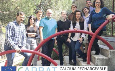 Grupo de Diseño Computacional de Materiales Inorgánicos