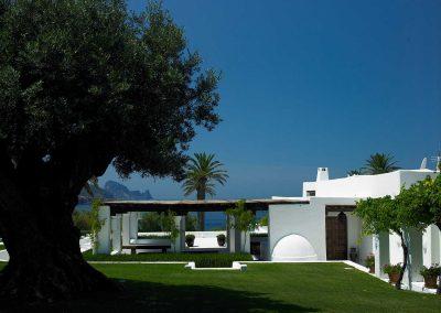 12-CAN-SOLEILL-Ibiza-2011CF059958