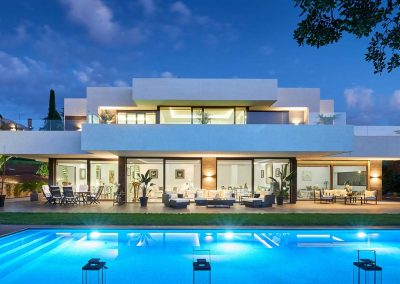 EDICION_DIGITAL_estudio3_Arquitectos_-(10)
