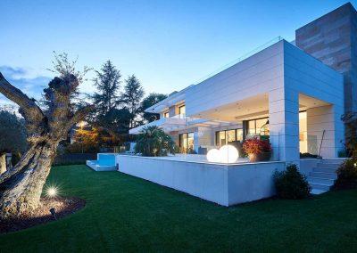 EDICION_DIGITAL_estudio3_Arquitectos_-(2)