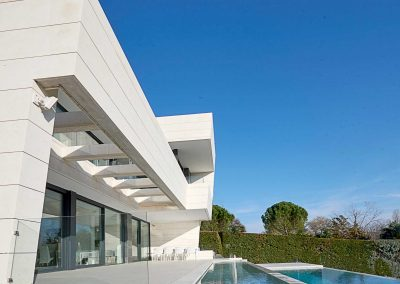 EDICION_DIGITAL_estudio3_Arquitectos_-(3)