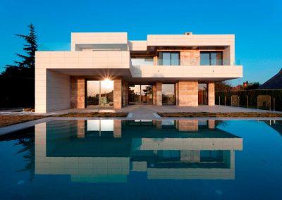 EDICION_DIGITAL_estudio3_Arquitectos_-(4)