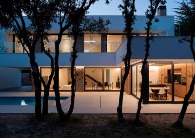 EDICION_DIGITAL_estudio3_Arquitectos_-(5)