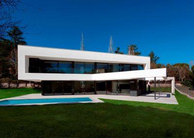 EDICION_DIGITAL_estudio3_Arquitectos_-(6)