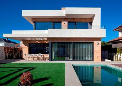 EDICION_DIGITAL_estudio3_Arquitectos_-(7)