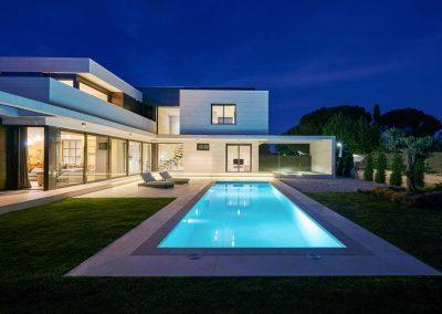 EDICION_DIGITAL_estudio3_Arquitectos_-(8)