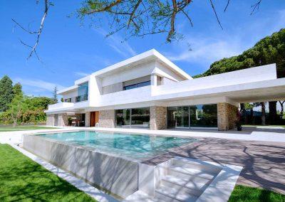 EDICION_DIGITAL_estudio3_Arquitectos_-(9)